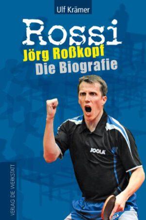 Biographie Jörg Rosskopf