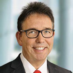 Prof. Dr. Volker Nürnberg Portraitbild 16-9 SPORT SPEAKER 3000x1680