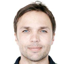 Normann Stadler Portraitbild 16-9 SPORT SPEAKER 3000x1680