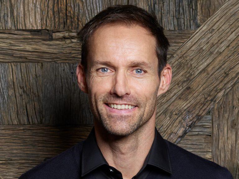 Sven Hannawald ist Markenbotschafter der Travel Charme Hotels & Resorts
