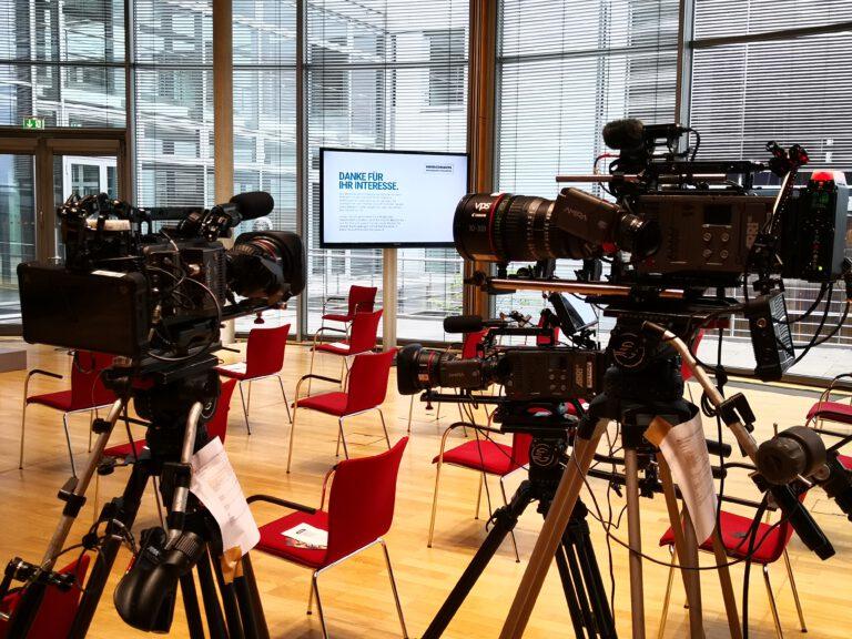 Video-Talks, Online-Vorträge und Webinare mit Olympiasiegern und Weltmeistern