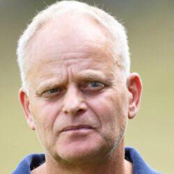 SPORT SPEAKER Thomas Gill Fussball Norwegen
